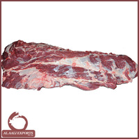 Best  Meat Exporters Cube Roll