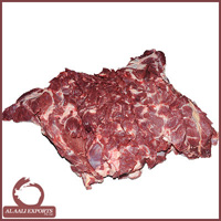 Exporters of Frozen Meat Neck