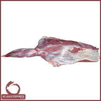 Meat Exporters India Shoulder
