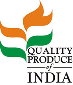 Quality India
