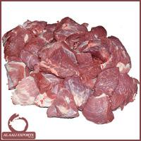 Boneless Meat E xporters