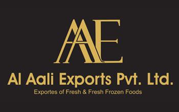Al Aali Exports Pvt. Ltd.